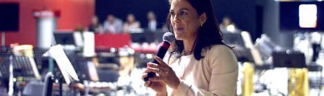 UVM revoluciona carrera en Hotelería y Turismo