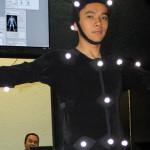 México es Líder en Ingeniería en Tecnología Interactiva y Animación Digital en Latinoamérica