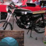 Egresados de UVM Torreón prueban con éxito Sistema de Alimentación y Ahorro de Combustible en Motocicletas
