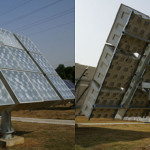 Desarrollan en UVM Campus Guadalajara Sur un Seguidor Solar que disminuye costos de generación de energía eléctrica