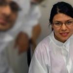 Alemania, fuente de oportunidades para egresada de UVM Campus Tlalpan
