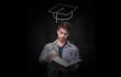 Ofrece UVM becas de excelencia a jóvenes que no obtuvieron lugar en instituciones públicas de educación media superior