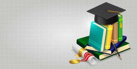 Padres de familia con deserción escolar, con mayor posibilidad de tener hijos en la misma situación: COP UVM