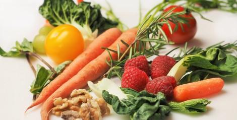 Especialista advierte incluir tratamiento nutricional en pacientes con enfermedades neurológicas