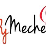 LADY MECHE