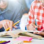 Hijos prefieren ingenierías e hijas ciencias sociales, de acuerdo con padres de familia: Encuesta COP UVM