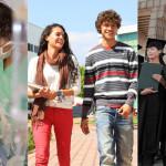 Laureate Education, Inc. y UVM anuncian la renovación de su estatus como Empresa B® Certificada