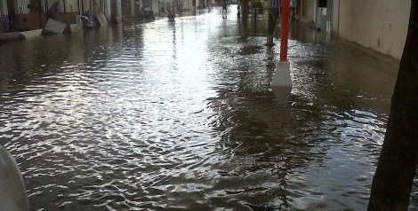 Especialista de UVM propone reforma legislativa para el aprovechamiento de agua pluvial en la Ciudad de México