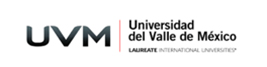logo-UVM