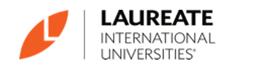 logo-laureate