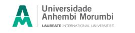 logo_anhembi