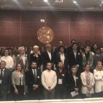Laureate México fortalece su posición como líder de opinión en materia educativa