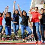 La UVM obtiene los mejores resultados de su historia, en el Examen General de Egreso de Licenciatura (EGEL)
