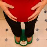 La obesidad pregestacional en mujeres incrementa la posibilidad de anemia y deficiencia de hierro en recién nacidos: Investigadora de UVM